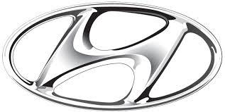 toyota logo png toyota logo png transparent image 226