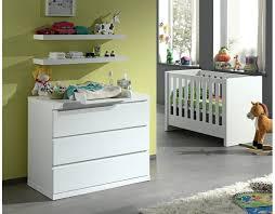 chambre à coucher bébé laras electro huy meubles vous meubles de