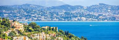 Nice by Car Hire In Nice Airport From 17 Per Day Hertz Car Rental
