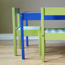 ikea latt kids table and chairs paper crafts pinterest kid
