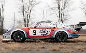 porsche rally car for sale 18 rare porsche race cars ready for amelia island auction