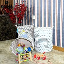 cute laundry bags kids laundry bags designer cute toy kids laundry bag basket