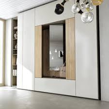 garderobenschrank design garderobenschränke hochwertige designer garderobenschränke