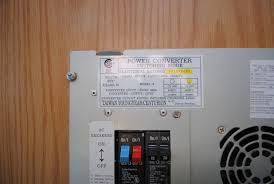 Wiring Diagram Power Supply Also Converter Circuit On Centurion 3000 Manual Popupportal
