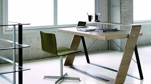 Computer Desk Modern Design Modern Home Computer Desk Dragtimes Info