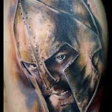 brian della constanza tattoos