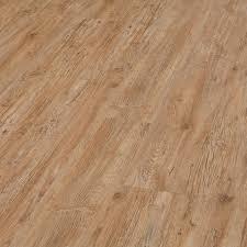 J Flooring by Design Floor Lvt Imperial Oak J 5516 055 Jab Anstoetz