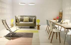 scandinavian color fresh european color palette scandinavian inspired mix apartment