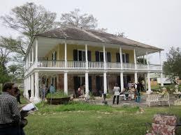 file mary plantation house back 1 plaquemines parish la jpg