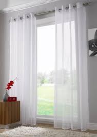 plain white curtains best curtain 2017