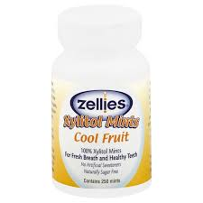 fruit delivery dallas whole foods zellies xylitol mints cool fruit delivery online in
