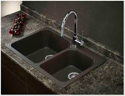 granite countertop how to change cabinets waterstone annapolis