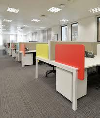 Home Design Interior Software Design Interior Software Design Interior Software With Design