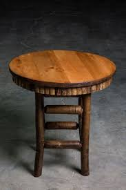 Wood You Furniture 20 Best Kelly Barn Furniture Pieces Images On Pinterest Rustic