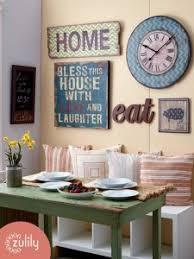 wall decor ideas for kitchen kitchen wall decor ideas v sanctuary com
