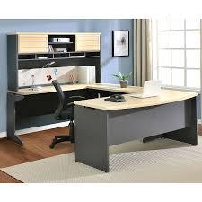 U Shaped Desks Special Ideas U Shaped Desk Babytimeexpo Furniture