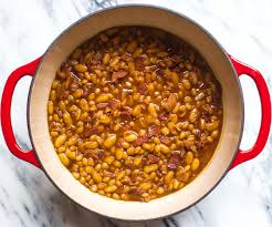 New Dinner Recipe Ideas 10 Easy Recipes You Can Make In A Dutch Oven Pinch Of Yum