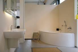 badezimmer grau beige kombinieren bad grau beige ruhbaz