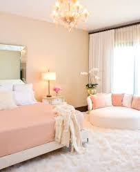 peach bedroom ideas teal and peach bedroom ideas best peach bedroom ideas on peach