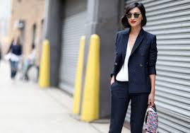 femme de bureau tenue de bureau quel look adopter pour aller au bureau