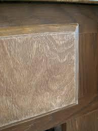 sliding cabinet doors ikea sliding kitchen cabinet drawers sliding