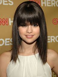 hispanic woman med hair styles beyond fashion and trends the elements of style medium bob