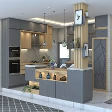 cheap pre assembled kitchen cabinets ready to assemble style modern quality kitchen cabinet for house buy ready made kitchen cabinets pre assembled kitchen cabinets