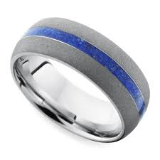 denver wedding band 2018 popular denver wedding bands
