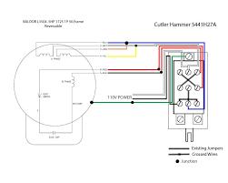 baldor 5hp motor wiring diagram baldor wiring diagrams collection