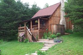 Hocking Hills Cottage Rentals by Hocking Hills Cabins Log Cabin Rentals Ohio Vacations