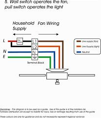120v wiring diagram carlplant