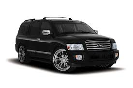 nissan armada for sale canada 2005 nissan armada user reviews cargurus