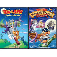 cheap tom tom jerry tom tom jerry deals