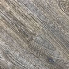 Gray Wood Laminate Flooring Dynasty Flooring Flooring For A Lifetime