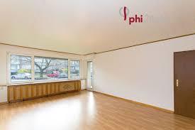 Wohnung Immobilien 2 Zimmer Wohnungen Zum Verkauf Städteregion Aachen Mapio Net