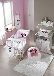chambre panpan chambre bebe disney chambre bacbac disney originals tour de lit