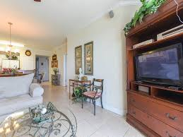 unit 908 2 bedroom condo with gulf front homeaway west
