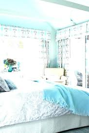 light blue wall color light blue bedroom wall colors gitana co