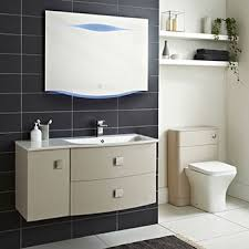 Hudson Reed Bathroom Furniture Hudson Reed Bathroom Cabinet Homeminimalist Co