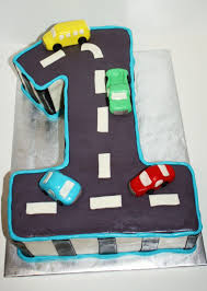 1st birthday cake ideas cars image inspiration of cake and