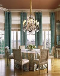 Dining Room Curtains Best 25 Tall Curtains Ideas On Pinterest Tall Window Curtains
