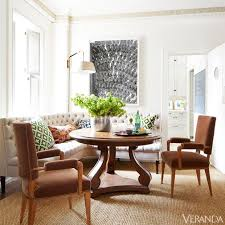 220 best dining rooms images on pinterest dining room