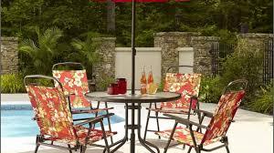 Kmart Wicker Patio Furniture - sliding door designs wonderful best 25 interior sliding doors