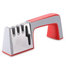 Best Sharpener For Kitchen Knives Online Get Cheap Best Kitchen Knife Sharpener Aliexpress Com