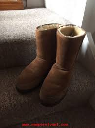 ugg boots sale miami s shoes boots sale s shoes boots store s shoes
