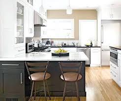 Kitchen Peninsula Design One Level Angled Peninsula Kitchen Peninsula Design Pictures One
