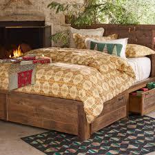 pendleton cotton flannel duvet cover robert redford u0027s sundance