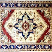3x10 Rug Phoenix Pakistan Rugs Mcfarlands Carpet U0026 Rug Service