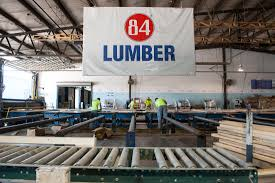 Lumber84 Com by Want A 1 Million Paycheck Skip College And Go Work In A
