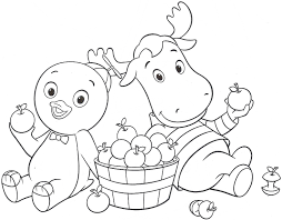 tiger cub coloring pages 10703